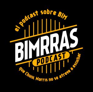 bimrras-podcast-logo